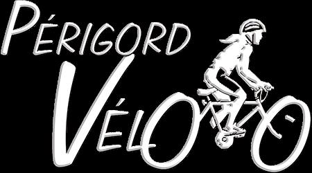 Perigord Velo Location dordogne perigord noir logo